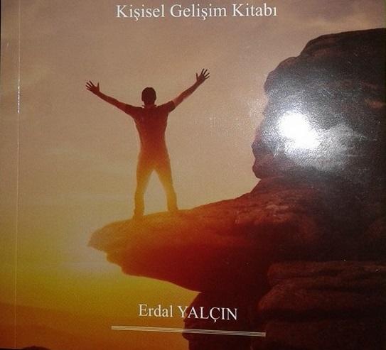 Kişisel Gelişim Serisi'nden İlk Kitabım: Bana Hayatı Öğretir Misin?